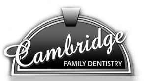 Cambridge Family Dentistry: Home