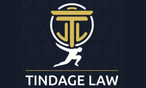 Tindage Law: Home