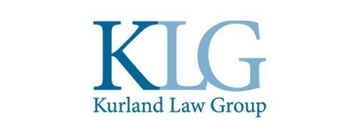 Kurland Law Group: Home