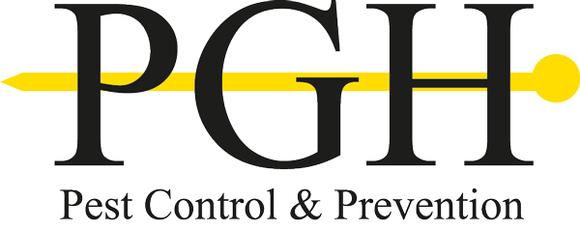 PGH Pest Control & Prevention: Home