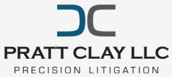 Pratt Clay LLC: Home