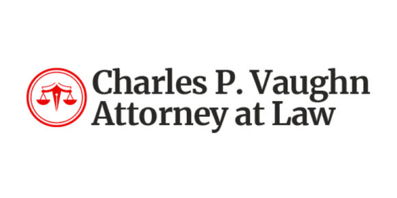 Charles P. Vaughn, Attorney at Law: Home
