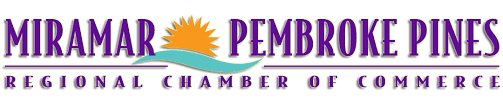 Miramar Pembroke Pines Regional Chamber of Commerce: Home