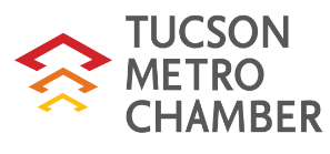 Tucson Metropolitan Chamber of Commerce: Home