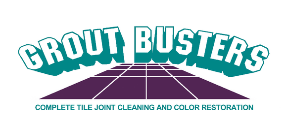 Grout Busters Pasco: Home