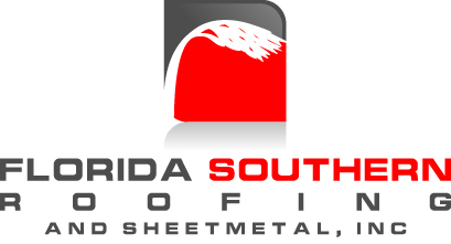 Florida Southern Roofing: Home