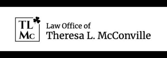 The Law Office of Theresa L. McConville: Home