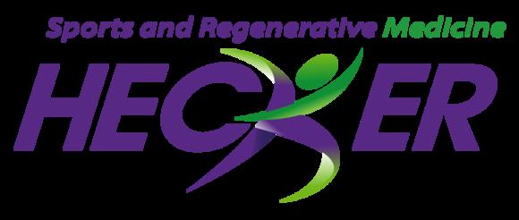 Hecker Sports & Regenerative Medicine: Home