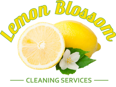 Lemon Blossom Cleaning Services: Home