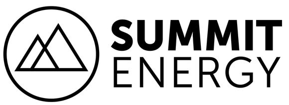 Summit Energy Group: Home