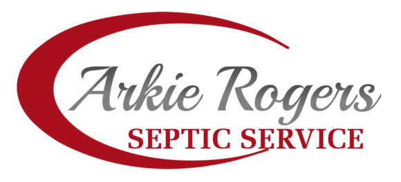 Arkie Rogers Septic Service: Home