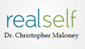 https://www.realself.com/find/Arizona/Tucson/Plastic-Surgeon/Christopher-T-Maloney-Jr