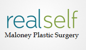 https://www.realself.com/find/Arizona/Tucson/Maloney-Plastic-Surgery