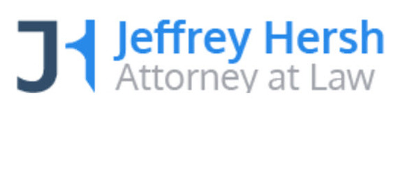 Jeffrey L. Hersh, Attorney at Law: Home