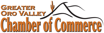 Greater Oro Valley Chamber of Commerce: Home