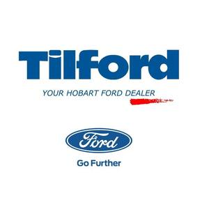 Tilford (Ford): Home