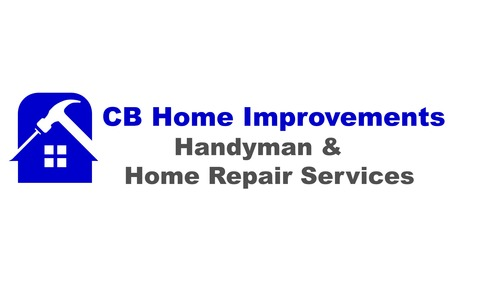 CB Home Improvements: Home