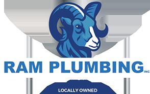 Ram Plumbing, Inc.: Home