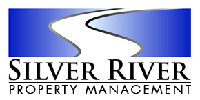 Silver River Property Management: Home