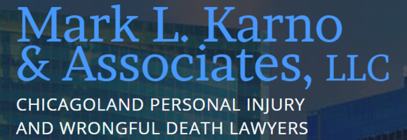 Mark L. Karno & Associates, LLC: Home