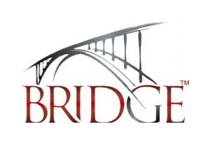 Bridge Capital Resources: Home