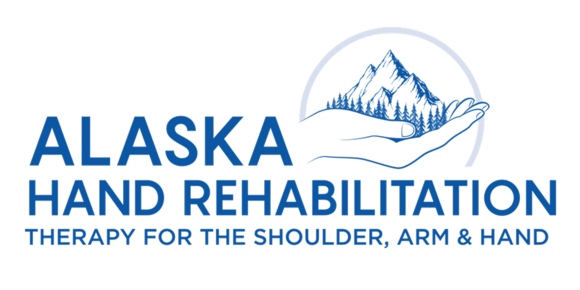 Alaska Hand Rehabilitation: Home