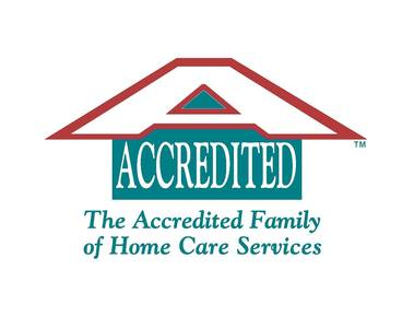 Accredited Home Care: Home