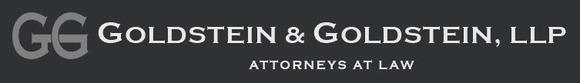 Goldstein & Goldstein, LLP: Home
