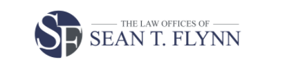 The Law Offices of Sean T. Flynn PLLC: Home