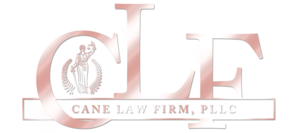 Cane Law Firm: Home