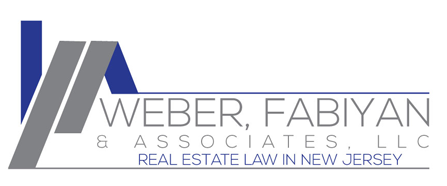 Weber, Fabiyan & Associates, LLC: Home