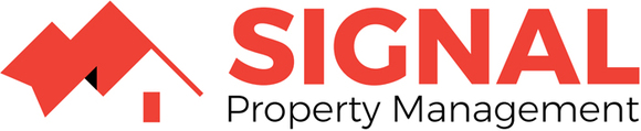 Signal Property Management: Home