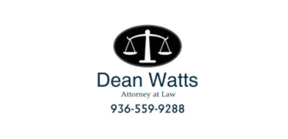 Dean Watts, Attorney at Law: Home