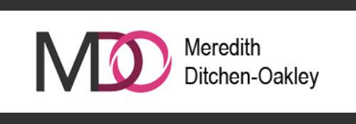 Ditchen & Associates Law Firm: Home