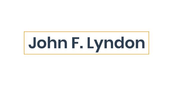 John F. Lyndon: Home