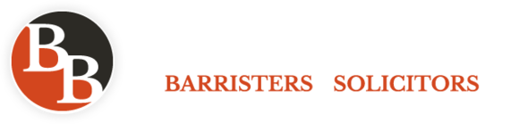 Bruce & Birklein Law: Home