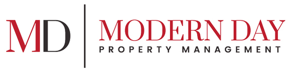 Modern Day Property Management: Home