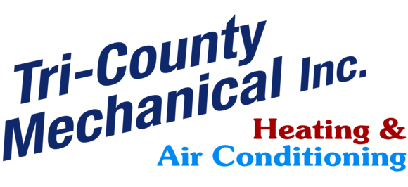 Tri-County Mechanical, Inc.: Home