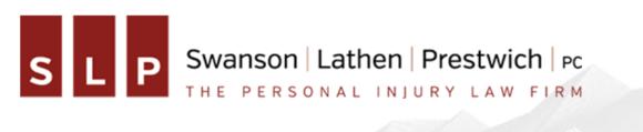 Swanson Lathen Prestwich, PC: Home
