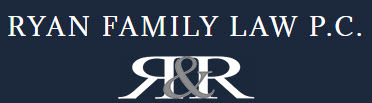 Ryan Family Law P.C.: Home