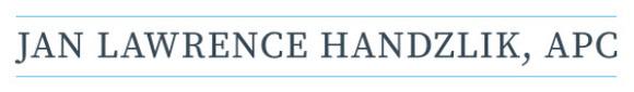 Jan Lawrence Handzlik, APC: Home