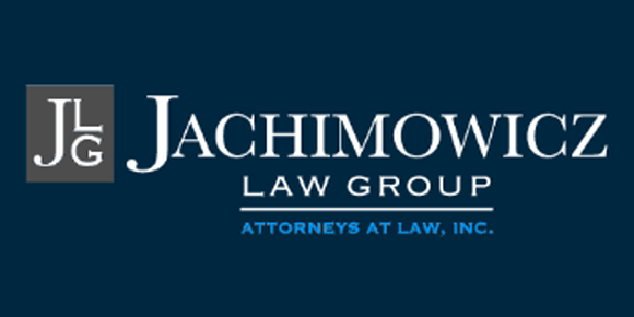Jachimowicz Law Group: Morgan Hill Office