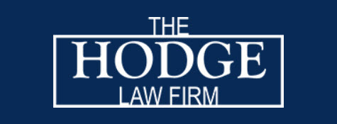 The Hodge Law Firm, PLLC: Home