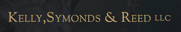 Kelly, Symonds & Reed, LLC: Home