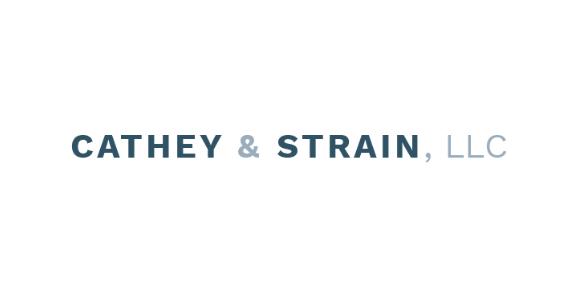 Cathey & Strain, LLC: Home