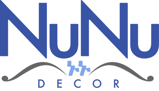 Nunu Decor: Home