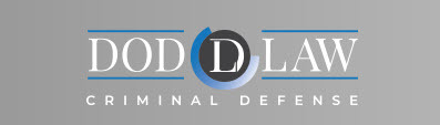 Dod Law, APC: Home