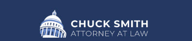Chuck Smith, Attorney at Law: Home