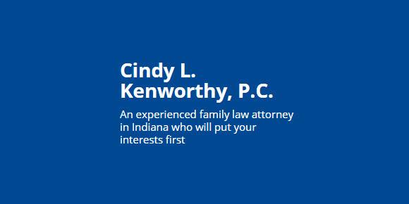 Cindy L. Kenworthy, P.C.: Home