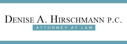 Denise A. Hirschmann P.C.: Home
